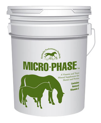 products microphase