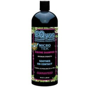products microtekshampoo32oz