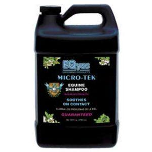 products microtekshampoogallon