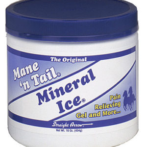 products mineralice