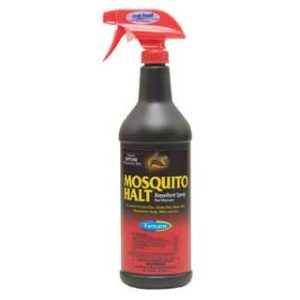 products mosquitohalt32oz