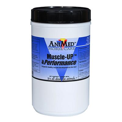 products muscleupmaxperformancepowder