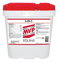 products mvp4in1