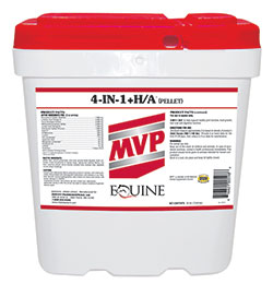 products mvp4in1ha