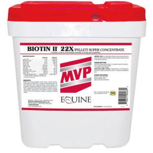 products mvpbiotinii22x
