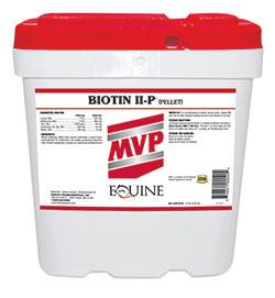 products mvpbiotiniip
