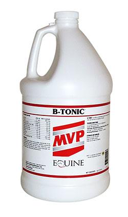 products mvpbtonicgal