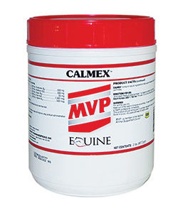 products mvpcalmex