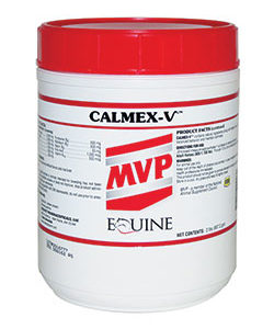 products mvpcalmexv
