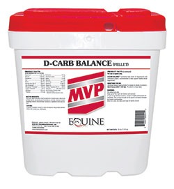 products mvpdcarbbalance