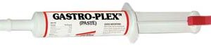 products mvpgastroplex