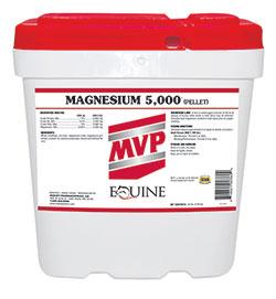 products mvpmagnesium5000