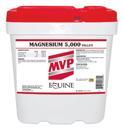 products mvpmagnesium5000_1