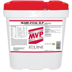 products mvpmarefoaliip