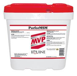 products mvppurformsm