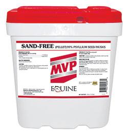 products mvpsandfree