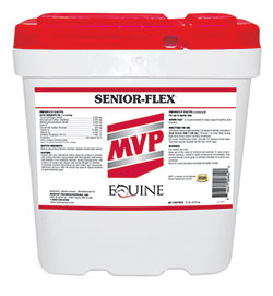 products mvpseniorflex