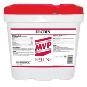 products mvpulcrin
