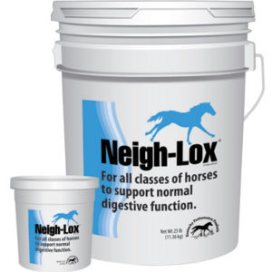 products neighlox