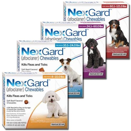 products nexgardchews_1