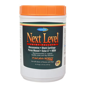 products nextlevel1875