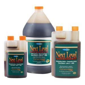 products nextlevelliquid
