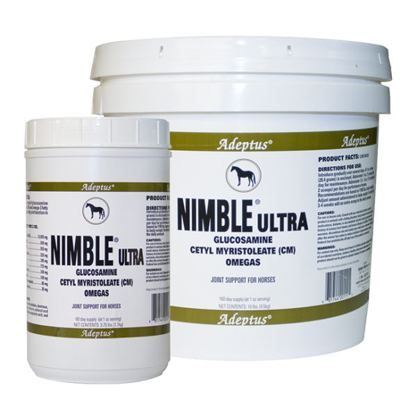 products nimbleultra_1