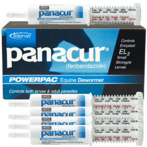 products panacurpowerpac