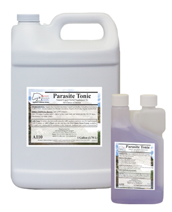 products parasitetonic_2