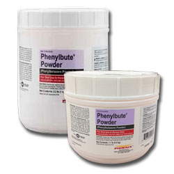products phenylbute1lb
