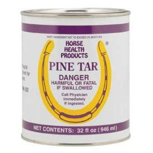 products pinetar