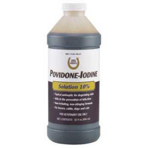 products povidoneiodinesoln32oz