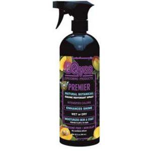 products premiernatbotanrehydrantspray