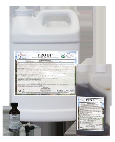 products probiliquid_2