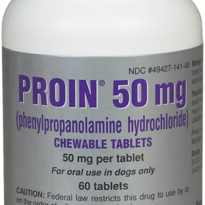 products proin5060