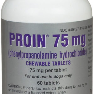 products proin7560