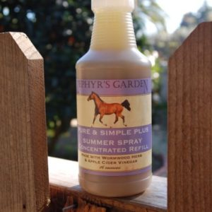 products pure_simpleplusconcspray
