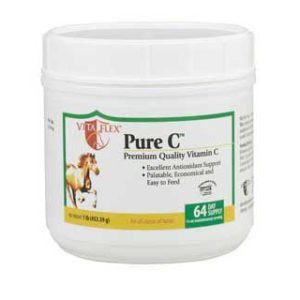 products purec1lb