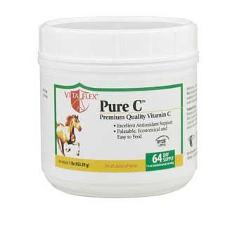 products purec1lb