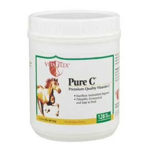 products purec2lb