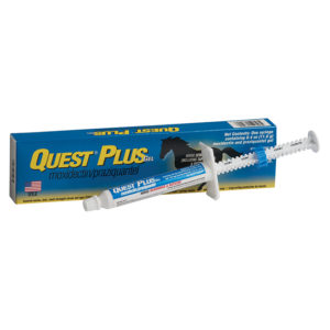 products questplus