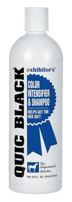 products quicblackshampoo