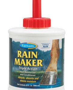 products rainmaker