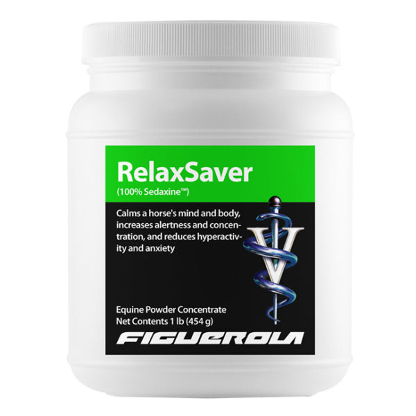 products relaxsaver