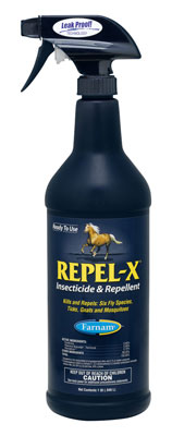 products repelx32oz_1