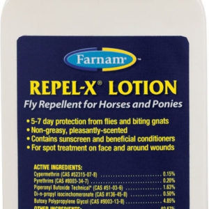 products repelxlotion