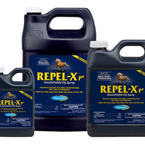 products repelxpe