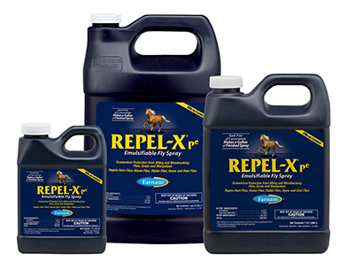 products repelxpe_2