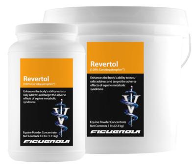 products revertol
