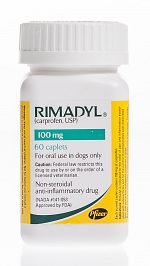 products rimadylcaps10060